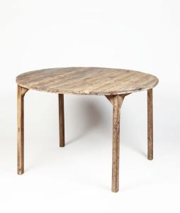 Mesa 1,22 de madera