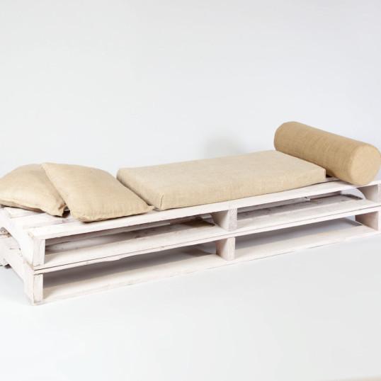 nuovi-piatti-sofa-9